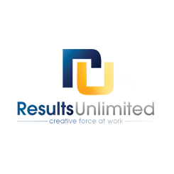 Results Unlimited Agency Fargo, ND & Minot, ND