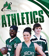 Dakota College at Bottineau Website Design & Graphic Design