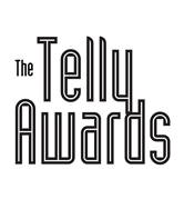 Agency Telly Awards